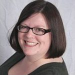 Shanie Latham