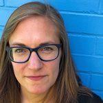 Emily Mohn-Slate